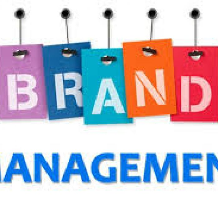Những nguyên nhân làm hạn chế hoạt động quản lý thương hiệu trong doanh nghiệp