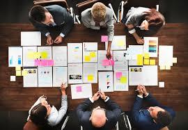 Thực tiễn những hạn chế của các hiệp hội doanh nghiệp Việt Nam  và bài học từ xây dựng thương hiệu