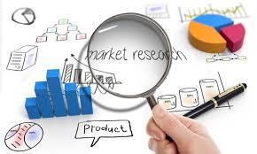 Các phương pháp nghiên cứu thị trường phổ biến nhất